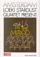 Garland/Razaf - In the Mood - Blockflötenorchester