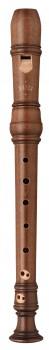 sopranino Moeck 4101 Rottenburgh, maple stained