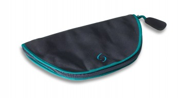 Bag For soprano-and altorecorder