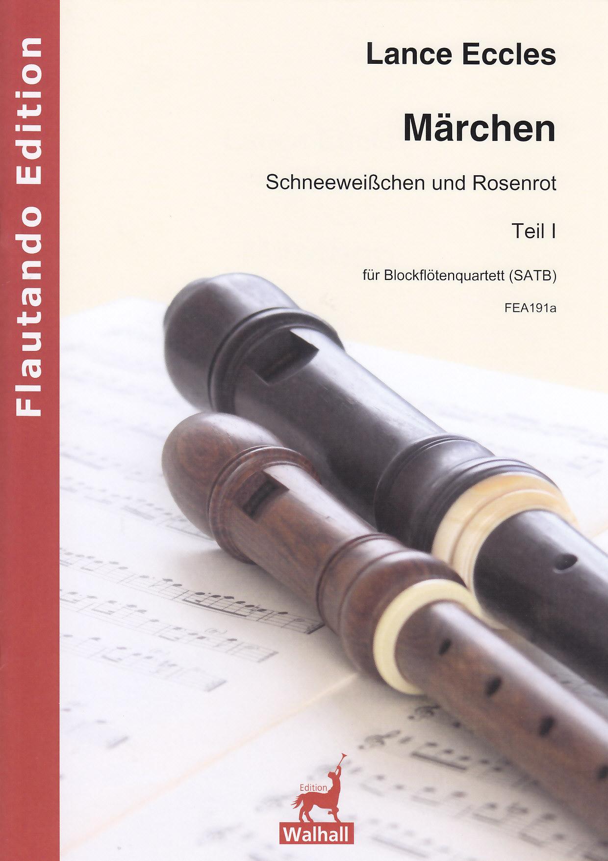 eccles märchen schneeweißchen rosenrot quartett fea191a