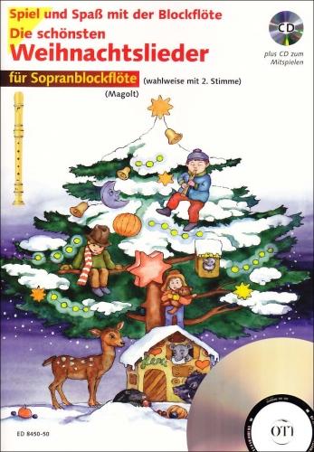 Die Schönsten Weihnachtslieder Zum Ausdrucken.Die Schönsten Weihnachtslieder Blockflöten Noten Ed8450 50 Weihnacht