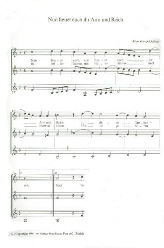Leichte Weihnachtslieder.Weihnachtslieder Alter Meister Weihnachten Blockflöten Noten Pan753