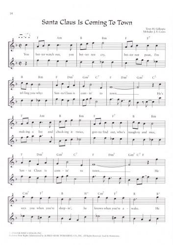 Weihnachtslieder Pop.Ertl Jede Menge Weihnachtslieder Blockflöten Noten Vhr3614