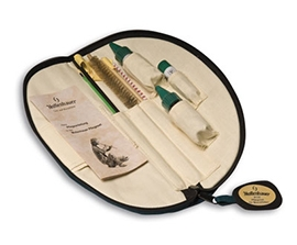 Mollenhauer Cleaning Set
