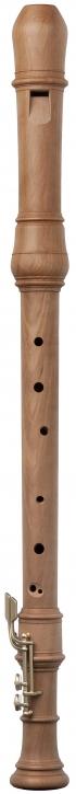 Tenorblockflöte Küng 2501 Superio, Birnbaum