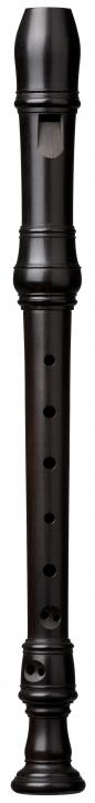 soprano recorder Marsyas 4307 grenadilla