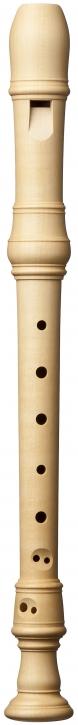 soprano recorder Marsyas 4313 boxwood