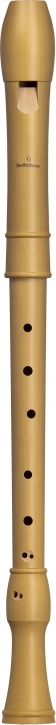 tenor recorder Mollenhauer 2406 Canta, pearwood