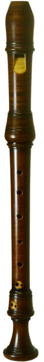 soprano recorder Takeyama TS415M