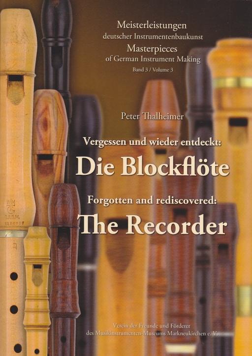Weber-Kellermann, Ingeborg - Das Große Buch der Weihnachtslieder -