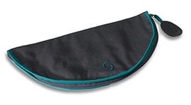 Flötentasche für Tenorblockflöte