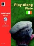 World Music  (Hrg. R. Graf / R. Filz) - Ireland - Sopranblockflöte + CD