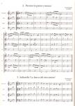 Recorder Consort Anthology 4 - Tanzmusik  SAT / SATB / SSAT / SAATB / SSATB