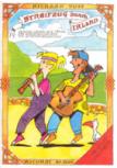 Voss, Richard - Streifzug durch Irland - Sopranblockflöte und Gitarre ad. lib.