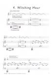 Hellbach, Daniel - Curtains up! Vol. I - Soprano recorder,  piano+ CD