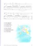 Hellbach, Daniel - Weihnachtslieder - Altflöte und Klavier/CD, Bd. 1