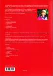 Engelke, Ulrike - Musik und Sprache - Interpretation der frühen Musik