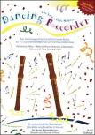 Korn, Uwe / Malychewa, Elena - Dancing Recorder - 1 - 2 Sopranflöten und Klavier