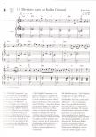 Baroque Recorder Anthology  2 - Sopranblockflöte und Klavier + CD/ Bowmann, Peter/Heyens, Gudrun
