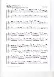 Spiel und Spaß mit der Blockflöte - Barocke Tänze - 2 Altblockflöten + CD
