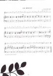 Hintermeier/Baude - Altblockflötenschule - Klavierheft
