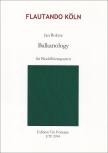 Rokyta, Jan - Balkanology - SATB