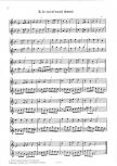 Wilbert, Hermann-Josef - 16 französische Lieder - SA