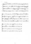 Miehling, Klaus - Browning Suite op. 148 - AATB