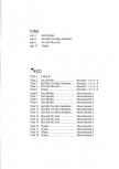 Cappellari, Andrea (Hrg.) - Trios and Quartets - SAT/SATB + CD