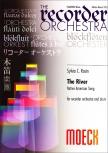 The River - Blockflötenorchester