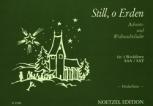 Still, o Erden - SSA / SAT