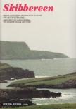 Skibbereen - Irische, schottische und englische Folklore  - Sopran- und Altblockflöte