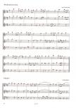 Musik um Weihnachten - 3 Altblockflöten