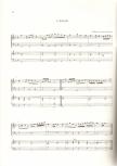 'T Uitnement Kabinet - Band IV - Sopranblockflöte und Basso continuo