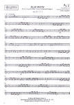 Cappellari, Andrea (Hrg.) - Anthology Vol. 1 - soprano recorder + CD
