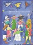 Meier/Zimmermann - Blockflötengeschichten - Schule Band 1