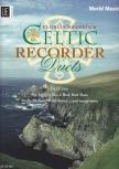 Bramböck, Florian (Hrg.) - Celtic Recorder Duets - 2 Sopranblockflöten