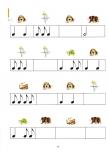 Ertl, Barbara - Jede Menge Flötentöne - Band 1  Die Schule für Sopranblockflöte mit Pfiff