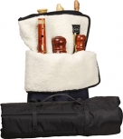 Roll Bag For S-A-T-B-Quartet