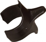 Thumbholder for Tenor