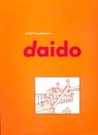 Leenhouts, Paul - Daido - Altblockflöte solo
