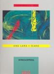 Lara, Ana - Icaro - Altblockflöte solo