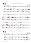 Renaissance Recorder Anthology  1 - Sopranblockflöte und Klavier + CD/ Bennetts, Kathryn/Bowman, Peter