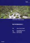 Schmidt-Laukamp, Ursula (Hrg.) - BLM-Workbook 2 - Altblockflöte