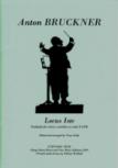Bruckner, Anton - Locus Iste - SATB