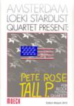 Rose, Pete - Tall P.  - ATBGb
