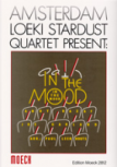 Garland/Razaf - In the Mood - Blockflötenorchester