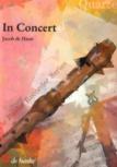 Haan, Jacob de - In Concert - SATB