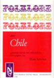 Folklore aus Chile - 2 Altblockflöten