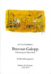 Landeghem, Jan van - Bravour-Galopp - SATGb